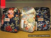 Cath Kidston Ipad Bag