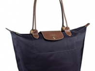 Túi nữ Longchamp