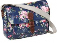 Cath Kidston Cross-body Bag