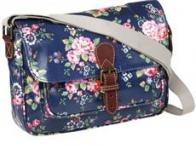 Cath Kidston Cross-body Bag