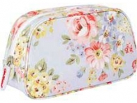 Cath Kidston Make-up bag