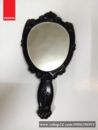 Gương công chúa Anna Sui 045 (size S)