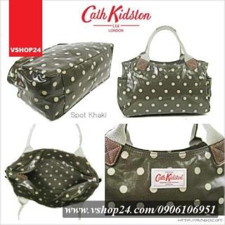 Cath Kidston Day bag 111