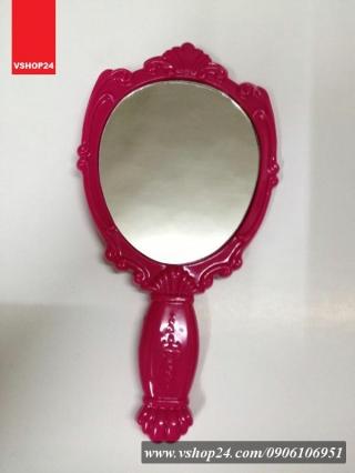 Gương công chúa Anna Sui 049 (size S)