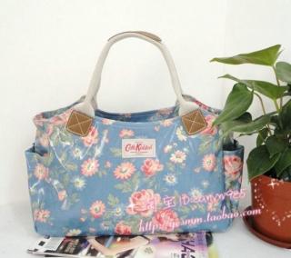 Cath Kidston Day bag 063