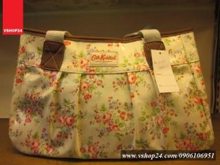 Cath Kidston Day bag 047