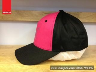 *Mũ thể thao cao cấp Puma hồng 066