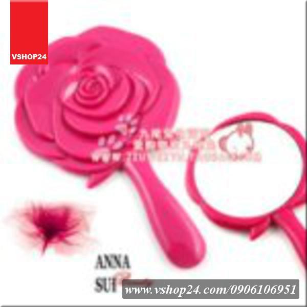 Gương Anna Sui 029