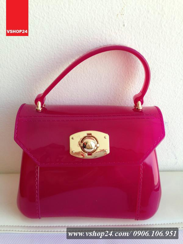 Bag mini FURLA Candy 03