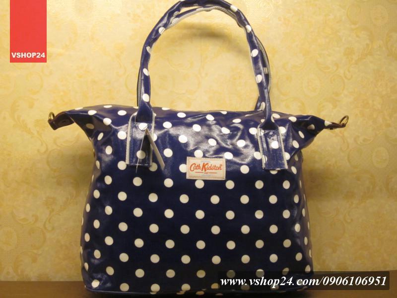 Cath Kidston Day bag 120
