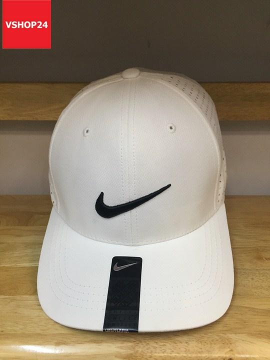 *Mũ lưới trai cao cấp VNXK Nike 179