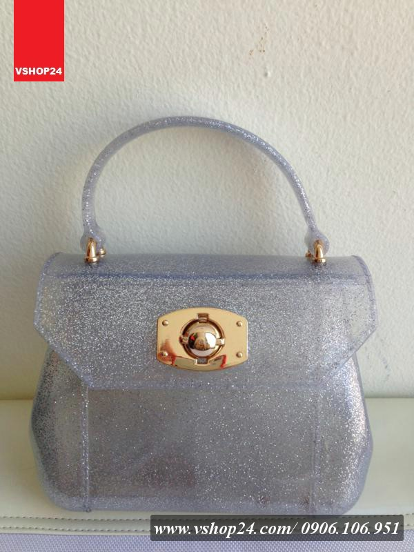 Bag mini FURLA Candy 07