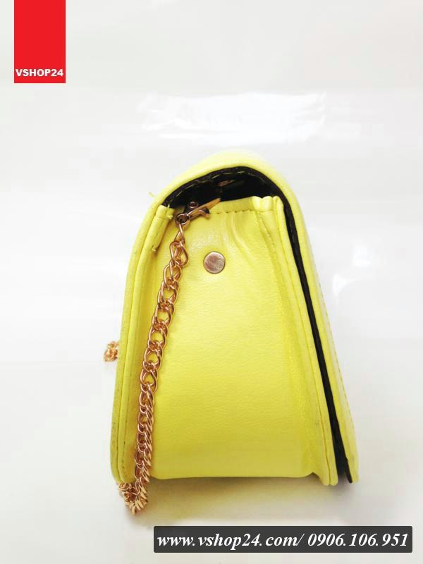 Túi xách mini YSL 011
