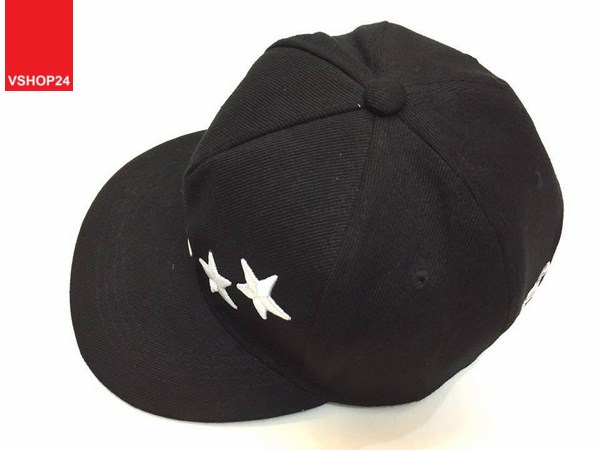 *Mũ snapback K-pop 5 ngôi sao 027