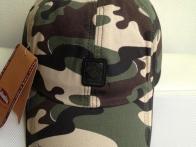 Mũ lưỡi trai dằn di Army 028