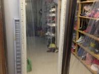 *Gương treo tường phòng thay đồ 061