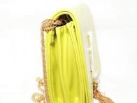 Bag mini nữ YSL dáng vuông 017