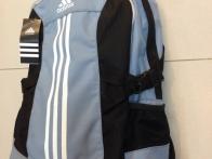 Balo VNXK ADDIDAS xanh blue 049