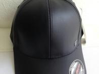 *Mũ da cao cấp Quicksilver 024