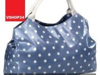 Cath Kidston Day bag 098
