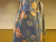Cath Kidston Day bag 039