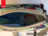 Cath Kidston Cross-body Bag 130