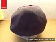 Mũ Hàn Quốc TAKE 057