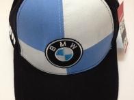 *Mũ lưỡi trai nam cao cấp BMW 088