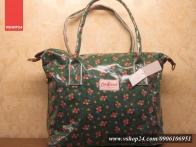 Cath Kidston Day bag 119