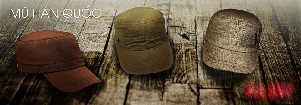 banner-hat_vshop24-v02