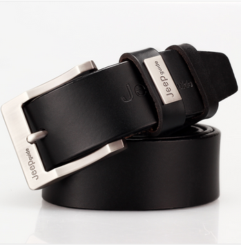 jeep men belt 02